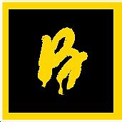 BBold Logo no background 2.png