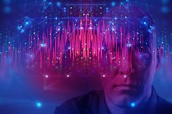 Finn_brain waves_web.png