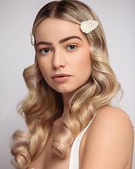 _dionneharrisphotography _Makeup_ _glam