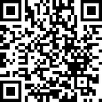 donation QR code.png