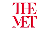 the met logo.png