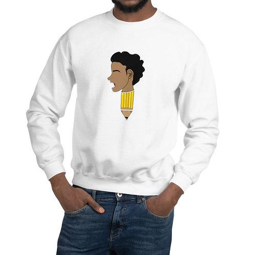 WWYS SweatShirts