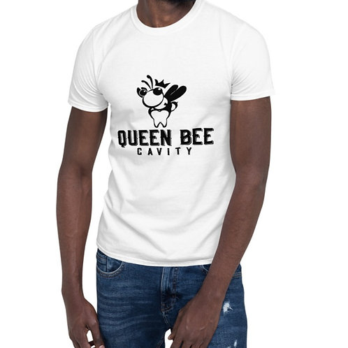 Queen Bee Cavity Tees