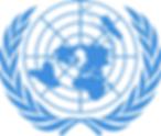 the un logo.png