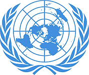 the un logo.png
