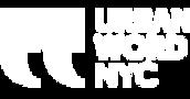 logo_UW_white-1.png