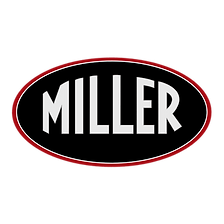 Miller_Badge_Hat_Embroidery_R1.png