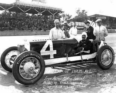 1928-leon-duray-sm.jpg