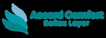 ThermadyneClimateControl_Logo_Accord Com