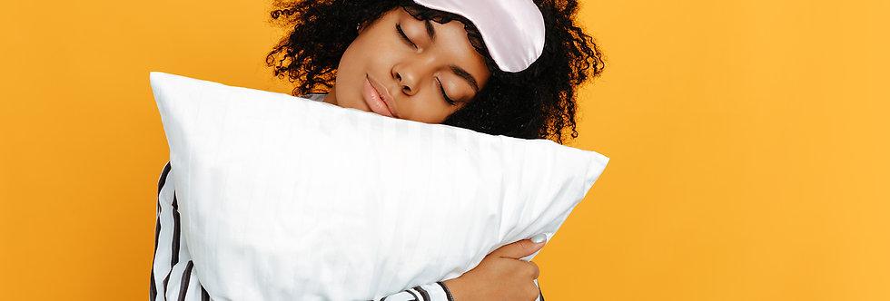 PXV Pillows
