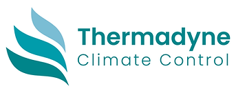 ThermadyneClimateControl_whitebackground