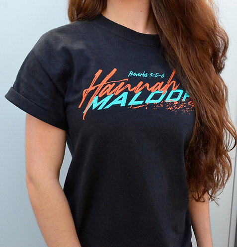 Supernatural T-shirts