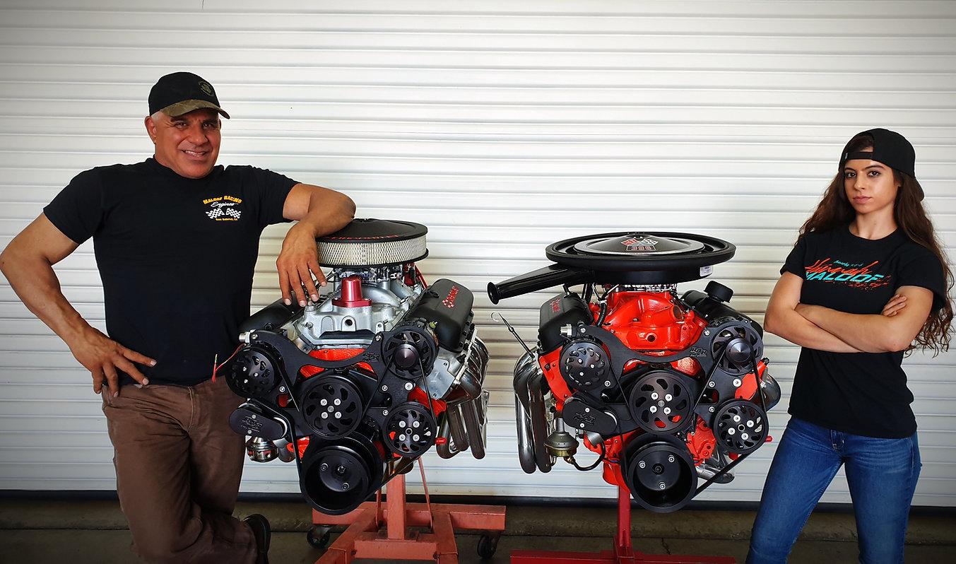 maloof engines .jpg