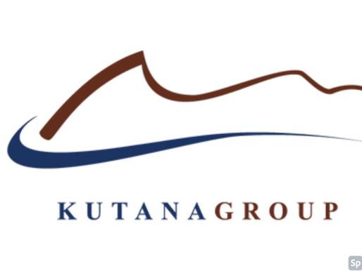 Kutana Group Case Study