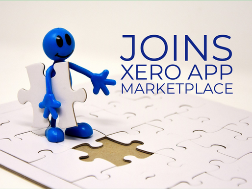 Quick Consols joins the Xero App Marketplace
