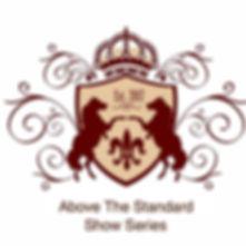 ash logo.jpg