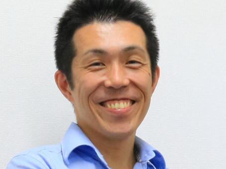 【アライアンスメンバー】大路剛氏について