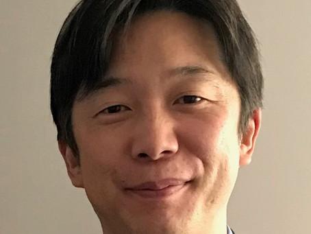 【研究紹介】樫原茂氏について