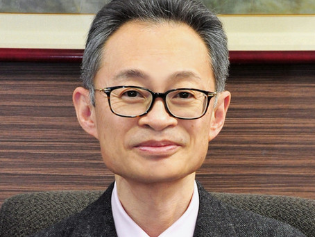 【アライアンスメンバー】大村直人氏について