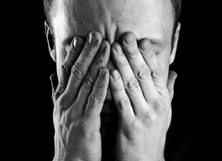 Can grief lead to depression?