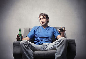Men's Health Counselling