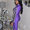 Thumbnail: SITTING PRETTY ONEPIECE JUMPSUIT