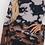 Thumbnail: MESMERIZED DRESS