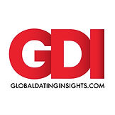 globaldatinginsights logo.jpg