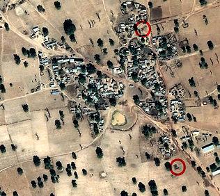 Foto 1 dorp rechts 3.jpg