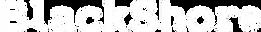 logoBlackShore_WhiteTransparentLarge800.png