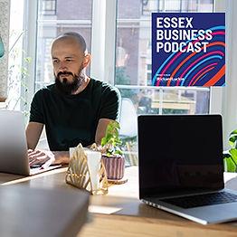 EPISODE 2 thumbnail.jpg