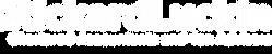 Rickard Luckin CA TA master logo - white