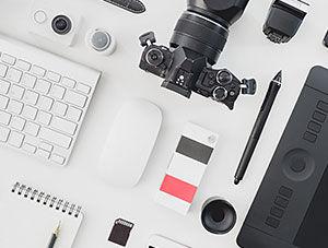 design-gr.jpg