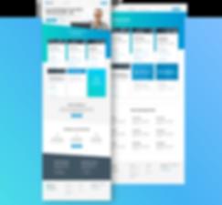 TechBeacon Learn visual design.png