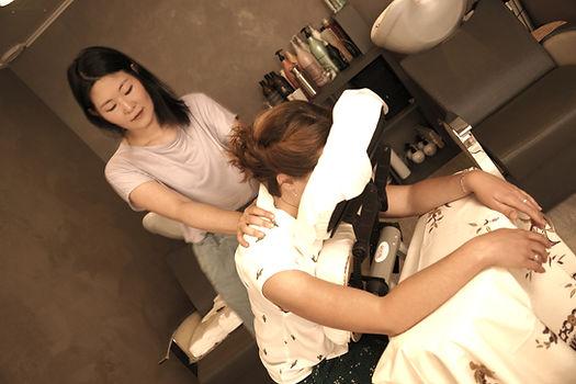 Massage%2520assis_edited_edited.jpg
