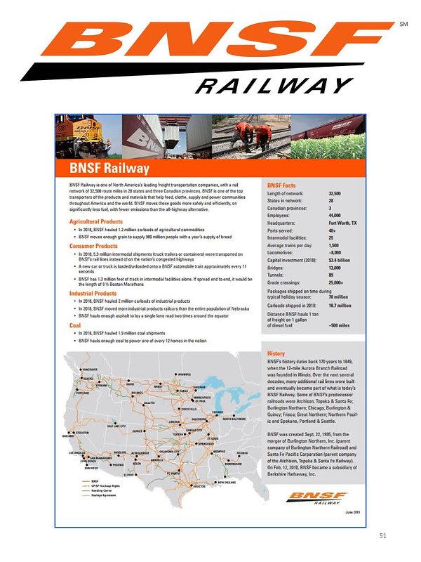 Booklet_Page51.jpg