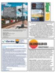 Booklet_Page38.jpg