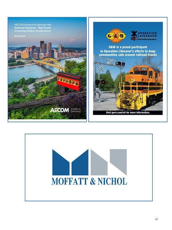 Booklet_Page43.jpg