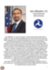 Booklet_Page14.jpg