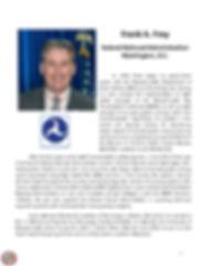 Booklet_Page20.jpg