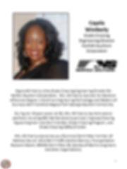Booklet_Page36.jpg