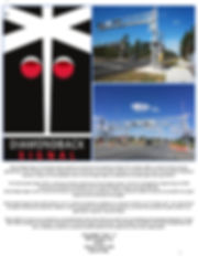 Booklet_Page52.jpg