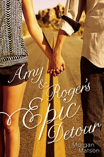 Book_AmyRoger.jpeg