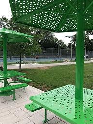 Green tables.jpg