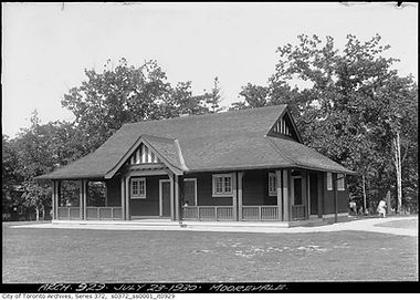 old clubhouse.jpg