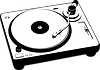 turntable-309662_1280.png