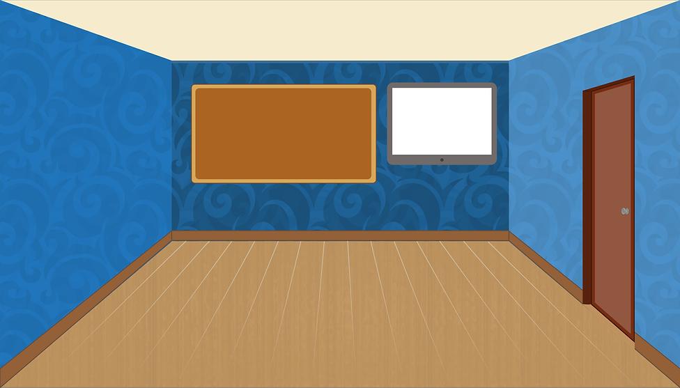 Blue_Virtual Classroom-13.png