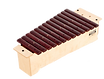 xylophone_edited.png