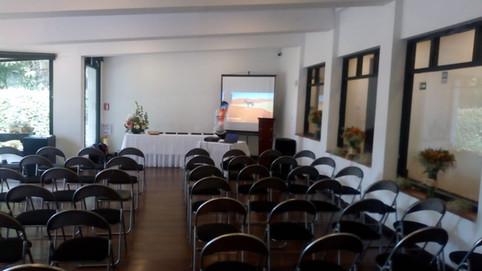 Asamblea de propietarios