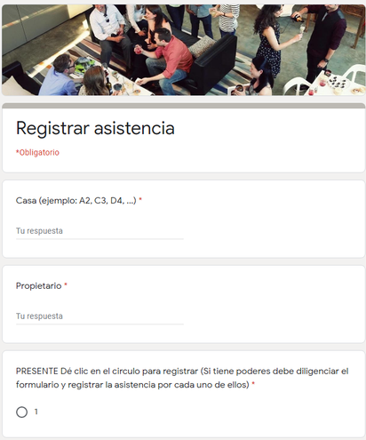 reporte form registro de asistencia.png